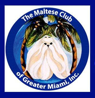 Maltese Club of Greater Miami